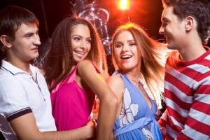 Meet Swingers in Tampa